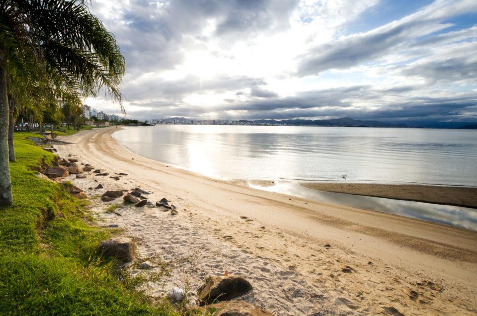 Floripa Beaches